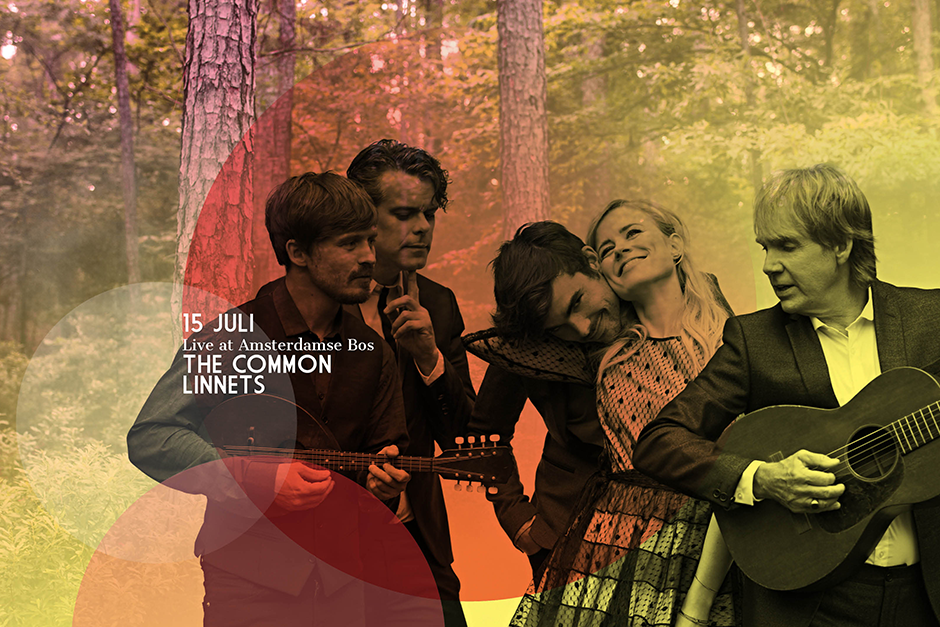 Headerbeeld_Commonlinnets